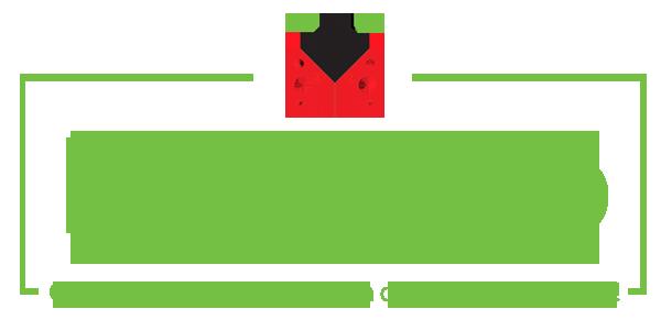 Lady Bio
