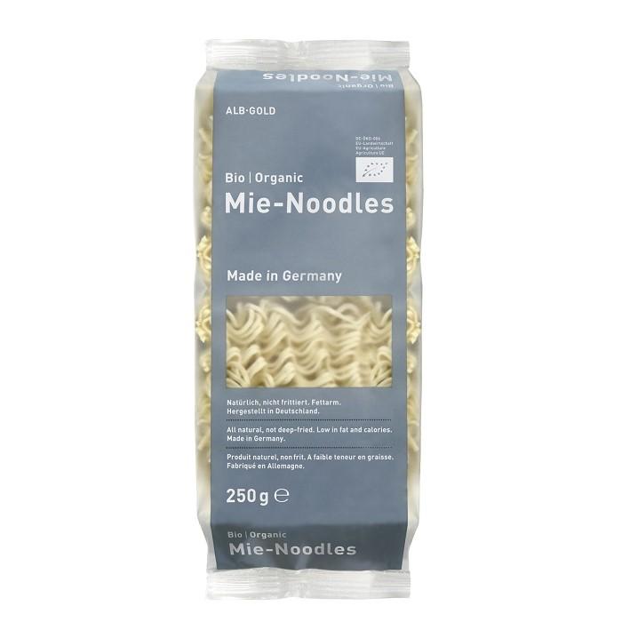 Noodles Pasta-ladybio organic food lebanon