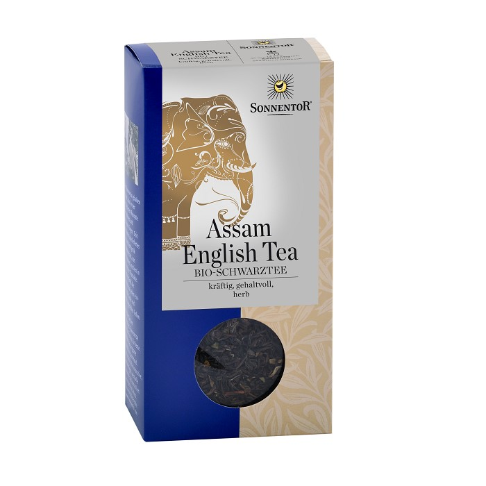 Assam black tea-ladybio organic food lebanon