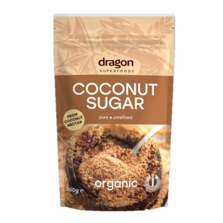 Coconut sugar-ladybio organic food lebanon