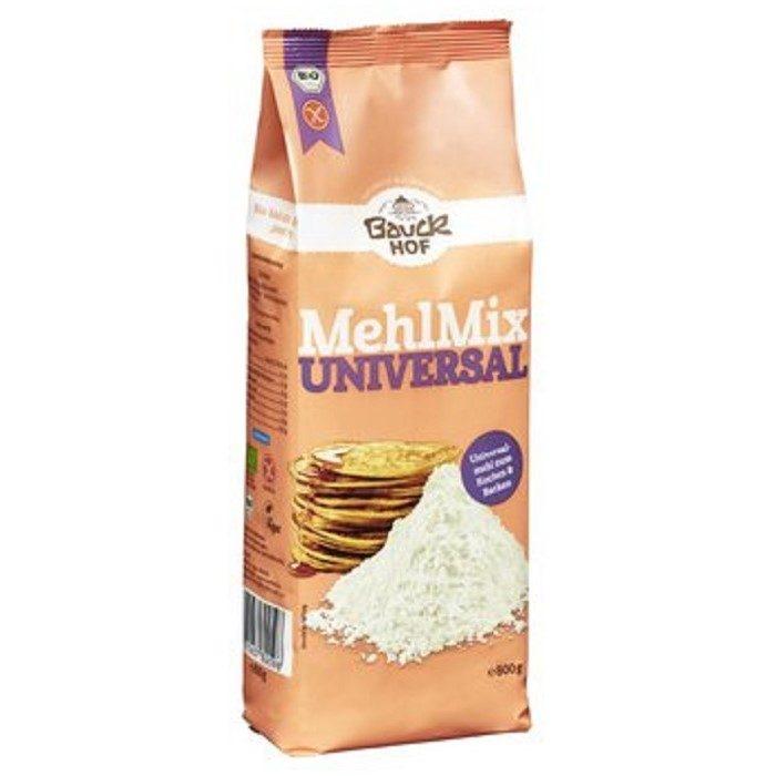 Gluten Free Universal Flour mix-ladybio organic food lebanon