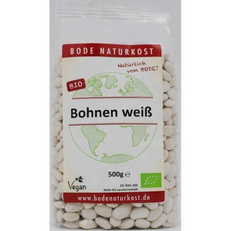 White beans-ladybio organic food lebanon