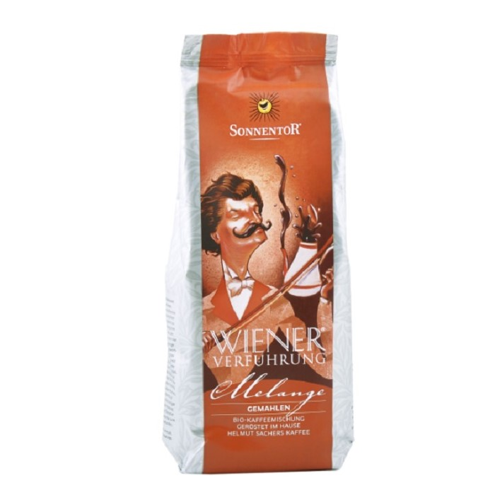 Viennese Temptation coffee ground-ladybio organic food lebanon