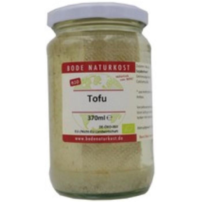 Tofu - ladybio organic food lebanon
