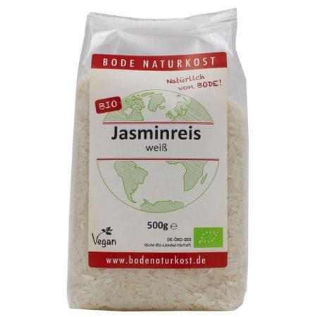 https://ladybio.me/wp-content/uploads/2019/04/Jasmin-rice-white-ladybio-organic-food-lebanon.jpg