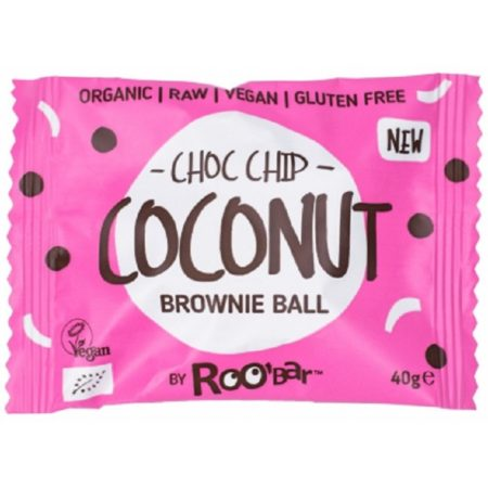 https://ladybio.me/wp-content/uploads/2019/04/brownie-ball-choc-chip-coconut-ladybio-organic-food-lebanon.jpg