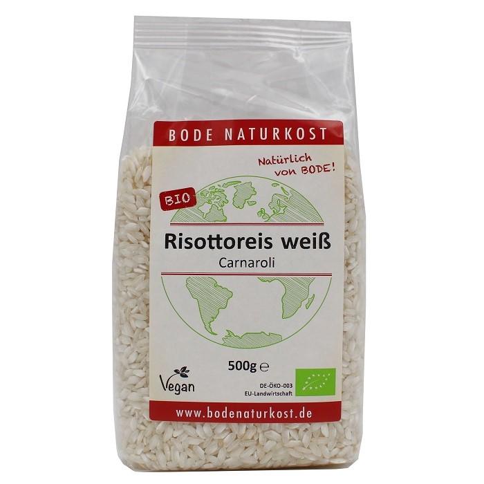 https://ladybio.me/wp-content/uploads/2019/04/risotto-rice-ladybio-organic-food-lebanon.jpg