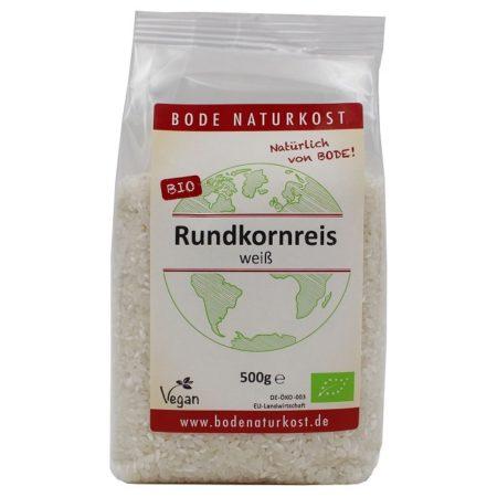 https://ladybio.me/wp-content/uploads/2019/04/round-rice-white-ladybio-organic-food-lebanon.jpg