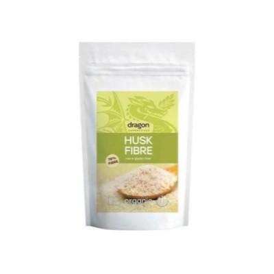 Psyllium husk powder-ladybio organic food lebanon